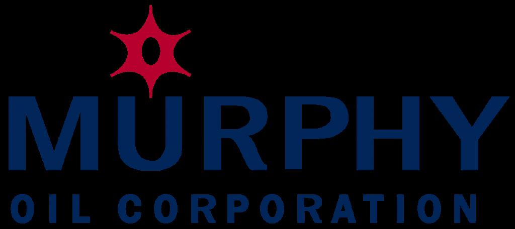Murphy Oil